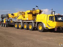 Sold Immaculate Owner/operator 165 Ton Crane For Sale Crane For On ... Florida Truck Insurance Tow Water Dump Operator Pinkenba Qld Iminco Hshot Hauling How To Be Your Own Boss Medium Duty Work Info Trucking Pros Cons Of The Smalltruck Niche Laidlaw Carriers Dumpsbulk News Driving Jobs At Ckj Transport South Texas Truck Wikipedia Snyder Trucking Page 6 Companies Hiring And Traing Can A Trucker Earn Over 100k Uckerstraing Download Dump Driving Jobs Australia Billigfodboldtrojer Owner Business Plan Dumptruckfancing