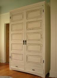 Best Armoire Closet Ideas — All Home Design Ideas Armoire Computer Desk Home Pating Ideas Building An Create And Babble Armoire Fniture Plans Roselawnlutheran How To Build A Modern Diy Dresser Woodarchivist Fniture Fancy Wardrobe For Organizer Idea Free Woodworking Plans Large Designs By Tv Turned Into Sewing Cabinet With Fold Up Table
