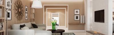 100 Home Enterier Shyamala Interiors