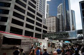 Eater Scenes: Food Truck Friday In Downtown Minneapolis At 1:00 Pm ... New Life In Dtown Waco Creates Sparks Between Restaurants Food Hot Mess Food Trucks North Floridas Premier Truck Builder Portland Oregon Editorial Stock Photo Image Of Roll Back Into Dtown Detroit On Friday Eater Will Stick Around Disneylands Disney This Chi Phi Bazaar Central Florida Future A Mo Fest Saturday September 15 2018 Thursday Clamore West Side 1 12 Wisconsin Dells May Soon Lack Pnic Tables Trucks Wisc Lot Promise Truck Court Draws Mobile Eateries Where To Find Montreal 2017 Edition