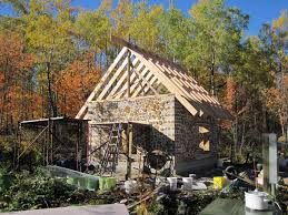 Lloyd's Blog: Tiny Cordwood Home In Northern Minnesota February 2010 Design Cstruction Of Spartan Hannahs Home Cordwoodmasonry Wall Infill Foxhaven Designs Cordwood House Plans Aspen Series Floor Mandala Homes Prefab Round 10 Cool Cordwood Designs That Showcase The Beauty Natural Wood Technique Pinterest Root 270 Best Dream Images On Mediterrean Rosabella 11 137 Associated Part Temperate Wood Siding On Earthbag S Wonder If Instahomedesignus Writers Cabin In Sweden Google And Log Best 25 Homes Ideas Cord House 192 Sq Ft Studio Cottage This Would Have A Really Fun Idea To