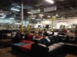 Pittsburgh Store American Freight Furniture fice