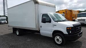 Buy 2012 Ford E350 16ft Box Truck - For Sale In Dade City, Fl ... 799mt 5yr Lease New Isuzu Npr 16ft Box Truck Delivery Van Canter Stock 756 1997 Ford E450 15 Foot Box Truck 101k Miles For Sale 2012 Used Isuzu Nrr 19500lb Gvwr16ft At Tri Leasing Hd Diesel Cooley Auto 2018 New Hino 155 16ft Box With Lift Gate Industrial Power E350 Truck Straight Trucks For Sale Van N Trailer Magazine Buy 2011 Gmc Savana G3500 For Sale In Dade City Fl 2014 Sd 16 Ft A53066 Cassone And 2016 Hino Dry Bentley Services Affordable Cargo Rental In Brooklyn Ny