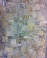 carrelage antid駻apant cuisine tapis cuisine antid駻apant 100 images tapis de baignoire