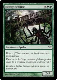 Mtg Lifelink Deathtouch Deck by Card Search Search Flying Deathtouch Gatherer Magic The