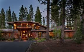 100 Mountain Architects News WardYoung Architecture