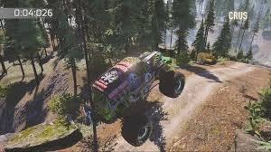 Monster Jam® Crush It – GameMill Entertainment Gta 5 Free Cheval Marshall Monster Truck Save 2500 Attack Unity 3d Games Online Play Free Youtube Monster Truck Games For Kids Free Amazoncom Destruction Appstore Android Racing Uvanus Revolution For Kids To Winter Racing Apk Download Game Car Mission 2016 Trucks Bluray Digital Region Amazon 100 An Updated Look At
