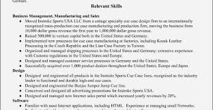 Listing Skills On A Resume Example Luxury Awesome Lpn For Experienced Rn Fresh