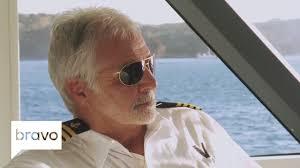 below deck get ready to go belowdeck season 4 episode 1