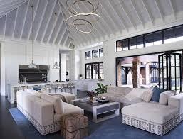 100 Inside Home Design Santa Barbara Interior Andrea Schumacher Interiors