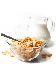 Good Snack Before Bed by Weight Loss Tips Healthy Eating Tips At Womansday Com