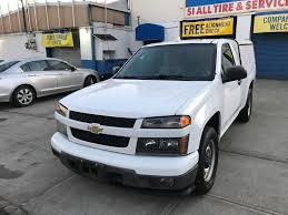 Used 2012 Chevrolet Colorado Truck $5,690.00 2018 Chevrolet Colorado Truck Luxury Used Chevy Price And Specs Review Hazle Township Pa 2016 Lt 4x4 For Sale In Hinesville Ga Vs Toyota Tacoma Which Should You Buy Car Deals Near Worcester Ma Colonial West Trailready Zr2 Concept Debuts In La Motor Trend 2012 For Sale Malaysia Rm51800 Mymotor First Drive Global Edition Z71 4wd Diesel Test Driver Chevrolets Zh2 Fuel Cell Army Test Truck Is Made Smyrna Delaware Used Cars At Willis