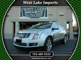 100 Used Trucks For Sale In Charlotte Nc Search Our Cars And SUVs NC