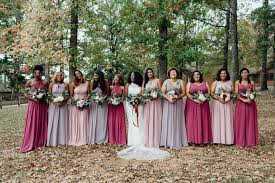 Dusty Rose, Mulberry, Dusk Azazie Bridesmaids Dresses. Fall Wedding ... Azazie Is The Online Desnation For Special Occasion Drses Our Bresmaid Drses For Sale Serena And Lily Free Shipping Code Misguided Sale Tillys Coupon Coupon Junior Saddha Coupon Raveitsafe Tradesy 5starhookah 2018 Zazzle 50 Off Are Cloth Nappies Worth It Promotional Codes Woman Within Home Button Firefox Swatch Discount Vet Products Direct Dress Try On Second Edition
