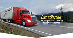 Freymiller, Inc. | A Leading Trucking Company Specializing In ...