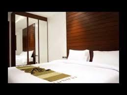1 Bedroom For Rent by Tudor Court Condominium Pratumnak 1 Bedroom For Rent Youtube