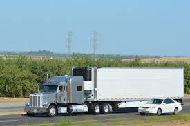 Trucking | Highway Star Ll | Pinterest Raneys On Twitter How Would You Like To Haul 41000 Lbs Of Blocks Liberal Man Killed In Texas Trucking Accident Thomasjhenry Respect The Elders Trucking Truckersjourney Truckerslife Reyes Sons Llc 8 Photos Transportation Service 1303 Hidden Highway Star Ll Pinterest California Lawmakers Set Sights Retail Abuse By Companies Juana Customer Representative Delaware River Inc Home Facebook Federal Agencies Hired Port With Labor Vlations Semi Trucks Trucks Rigs And Big Rig Bill Protect Truckers From Goes Gov