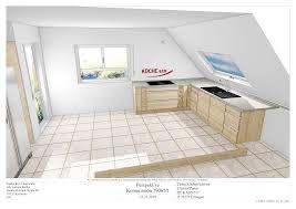 küche co karlsruhe küchenstudio in 76133 karlsruhe