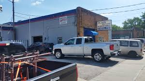 Auto Repair: Xpress Tire Auto Services Centers In Northwest Ohio ... Bangshiftcom Southern Shdown Suspension Leveling Kit Truck 35001 Ebay Used Cars For Sale In Medina Ohio At Select Auto Sales 25036 4 Tapered Rear Lifted Blocks And Ubolts Wade Sunroof Wind Deflector Outfitters 95100 Hawse Series Winch Fairlead Mounts 14 Cars For Sale Kentucky Llc 1991isuzroop4weldve57500originalsoutherntruck Southern Truck Sales 2128 West Highway Janesville Wi F250 Diesel Lift 45 Inch Includes Shocks 1116 Ford W Amazoncom 25001 25 042014 Led Light