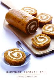 Libbys Pumpkin Roll Recipe by 7 Libbys Pumpkin Roll Cupcakes 17 Best Images About