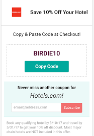 General List Of Codes And Promos (Orbitz, Hotels.com ... Hotelscom Promo Code For 10 Discount Bookings Until 7 Off Coupon With Emlhotel Code Dealcomsg Coupon 5 Gateway Tire Service Coupons Hotels Nascar Speedpark Seerville Tn 12 The Mobile App From Dhr All Hotel Reservations Made On Hotelscom Use Hotelscom Off Discount 2019 August Advocare Classic Amazonca Book 2018 Marvel Omnibus Deals Latest Update September