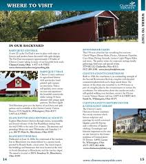 Clinton County 2015 Guide | Lure Creative Design Barn Collapses In Warren County During Storm July 18 2016 Youtube Clarencegrad72 2011 Kindred Barns And Farms Map The Best Nycarea Day Trips For Architecture Lovers Laura Loves Broadway Fetcham Park Pierce Heritage Register Nominations Artifacts 2017 Boma Intertional Annual Conference Expo This New England Farmhouse Is The Most Incredible Home On Pottery Wall Decor Ideas Jumplyco