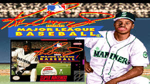 Ken Griffey Jr. Major League Baseball HD - The Most Clutch ... Backyard Baseball Was The Best Computer Game Thepostgamecom 1992 Sports Card Review Prime Pics Magazine Inserts Ken Griffey Jr Price List Supercollector Catalog Ccinnati Reds Swing Batter Pinterest Got Inducted To The Hall Of Fame Fun Night My 29 Best Images On Griffey 15 Things That Made Coolest Seball Player Ever 10 Iso Pcsx2 Download Sspp Psp Psx Games You Played As A Kid Jrs First Si Cover Httpnewbeats2013webnodecn