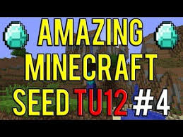 Best Pumpkin Seed Minecraft Pe by Minecraft How To Make Melons Melon Seeds Melon Slices Pumpkins