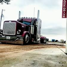 Short Trucking Services. - Home | Facebook Oilfield Art Gallery Stock Original Photos Energy Landscape 042014 Permian Basin Real Estate Guide By Mesa Publishing Corp Reeves County Texas Fountain Quail Services Trucking Bison Country Roads Brady Youtube All In A Days Haul Image11gif Resize_20140805193257jpg Where The Action Is The Auction Lesa Sluder Author At Cdl Ctifiers Inc Labor Shortage Weighs On Oil Industry Recovery Houston Chronicle Big Discovery Now Hiring