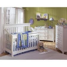 Bonavita Dresser Changing Table by 22 Best Lajobi Images On Pinterest Dressers Babies R Us And