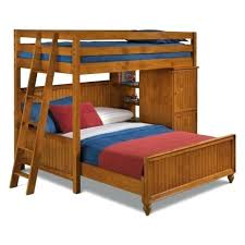 Value City Furniture Twin Headboard by City Furniture Kid Beds Value City Furniture Full Bunk Bed