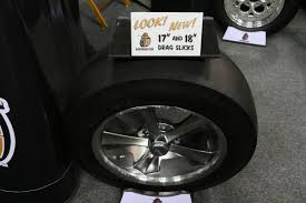 PRI 2016: M&H Racemaster Slicks For 17 & 18 Inch Wheels Intertrac Tc555 17 Inch 18 Run Flat Tire Buy Pit Bike Tedirt Tyrekenda Brand Off Road Tire10 Inch12 33 Tires And Rims For Jeep Wrangler Chevy Inch Winter Tire Steel Rim Package Honda Odyssey 750 Tax 2017 Rugged Ridge 1525001 Rim Protector Stainless Steel 0715 Motor Thailand Offroad Motorcycle Tires View Baja Style Truck Aftermarket Resin Model Cars Timeless Muscle Magazine 13 14 15 16 Pvc Leather Universal Spare Cover 13080vb17 Avon Am23 Rear Race Vintage Racing Mickey Thompson Offers Super Wide 17inch Street Comp