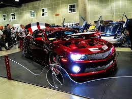 Custom Chevrolet Camaro By NOKTURNAL Car Club. 2011 DUB Sh… | Flickr 118 124 Pickup Trucks Suv Diecast Model My Collection Youtube Dub Trucks Your Favorite Type Year Of Oldnew School Pickups Lincoln Mark Lt With Chameleon Paint And Custom Wheels Https Best Of 20 Photo 2018 Ford New Cars And Wallpaper Sema 2013 Truckhunting Speedhunters 2011 Image Gallery Dub Magazine Issue 66 By Issuu Dub Dubwheels On Instagram Willie Robertson The Truck Commander Custom Truck From The Phoenix Car Show Classic Los Angeles 2012 Nokturnal La Reina Flickr Dallas 2k13 Green Rims Spnin