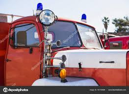 Retro Fire Truck Horn — Stock Photo © Scharfsinn #181106696 Dual Mv50 With Vixen Air Tank Truck Horn Toyota Fj Cruiser Forum About Van Trucks A Plymouth Wi Dealership How To Install Train Roadkill Customs Model Hk2 Kit Kleinn Air Horns Dukes Of Hazzard Audio App Best 12v 125db Car Motorcycle Compact Electric Pump Loud 2018 1pcs For Auto 110db Universal Antique Vintage Old Trainhorn Mayitr Siren Snail Magic 18 Sounds Digital Stebel Horn Motorbike 4x4 Suv Installing On Your Kit Tips Demo Of