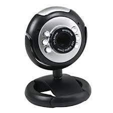 t harger skype pour bureau trixes with microphone for pc laptop amazon co uk computers