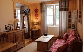 chambre d hote jura chambre d hôtes n g4197 à bief des maisons jura chambre d hôtes
