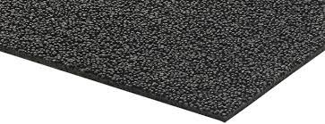 tapis antiderapant escalier exterieur antidérapant agrippant extérieur et intérieur agripex