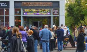 Salem Ma Halloween Events 2016 by Welcome To The Salem Time Machine