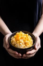 Japanese Pumpkin Recipe Roasted by Kabocha Squash Japanese Pumpkin Pressure Cooker Rice Recipe