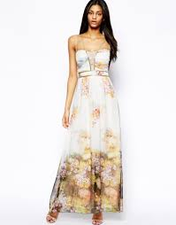 summer wedding dress code what to wear to a formal casual or