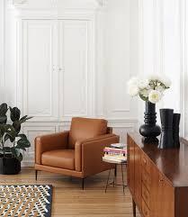 burov canapé achetez votre canapé auteuil burov chez vestibule 75003 sebastopol