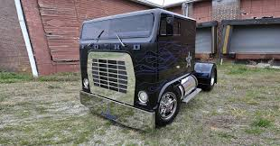100 Rat Rod Semi Truck S For Sale Hot S For Sale