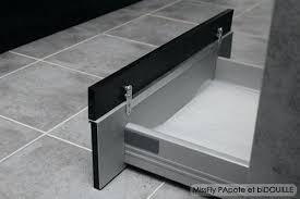 plinthes cuisine ikea plinthe inox ikea ikea metod support bracket for