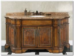 Sears Bathroom Vanities Canada by 36 Bathroom Vanities Canada Home Design Ideas