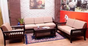 sofa 2 piece sofa set enjoyable furniture of america othello 2