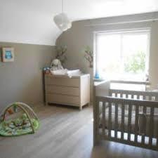chambre b b 9m2 décoration chambre enfant bébé idées déco et photos pour aménager