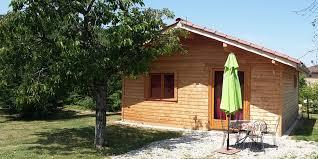 chambre d hote chalet chambre d hôtes gîte chalet vacances isère 38 la croisée des chemins