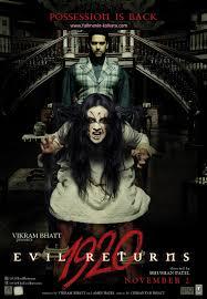 Watch Halloween 2 1981 Vodlocker by 1920 Evil Returns Full Horror Pinterest Horror