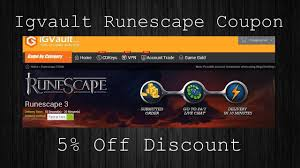 5% Off Igvault Runescape Gold Coupon Code 2019 | Coupon Code ... G2a Coupon Code Deal Sniper 3 Discount Pay Discount Code 10 Off Inkpare Inom Mode Katespade Com Coupon Jiffy Lube 20 Dollar Another Update On G2as Keyblocking Tool Deadline Extended Premium Customer Benefits G2a Plus How One Website Exploited Amazon S3 To Outrank Everyone Solodyn Manufacturer Best Coupons Clothing Up 70 Off With Get G2acom Cashback Quiplash Lookup Can I Pay With Paysafecard Support Hub G2acom