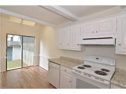 Kempsville Custom Cabinets Virginia Beach Va by 705 Skipwith Rd Virginia Beach Va 23464 Mls 10150830 The